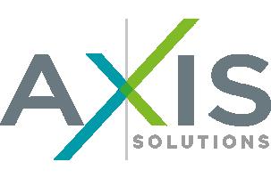 Axis Scotland