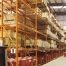 Weatherford UK racking and storage with Axis Solutions