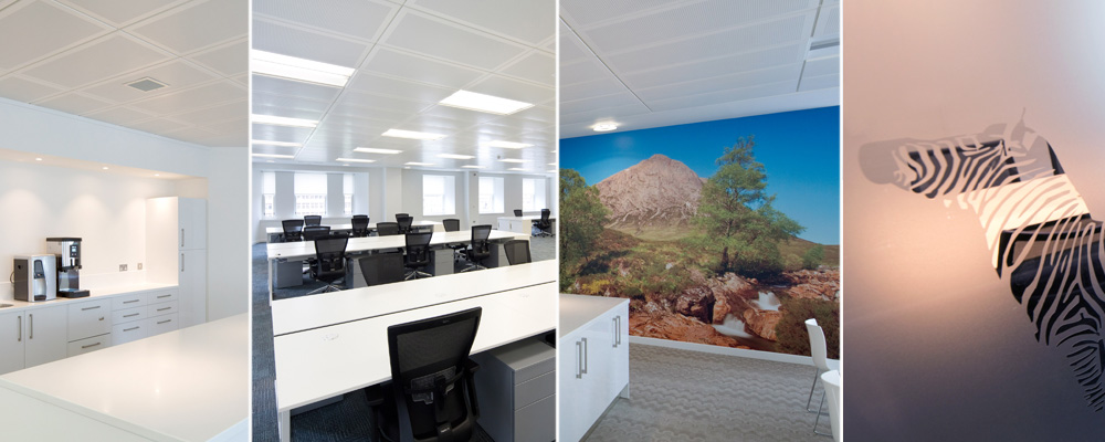 Axis solutions, Investec